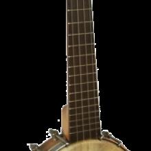 Bruno Banjo Uke
