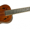 Mya-Moe Resonator Ukulele